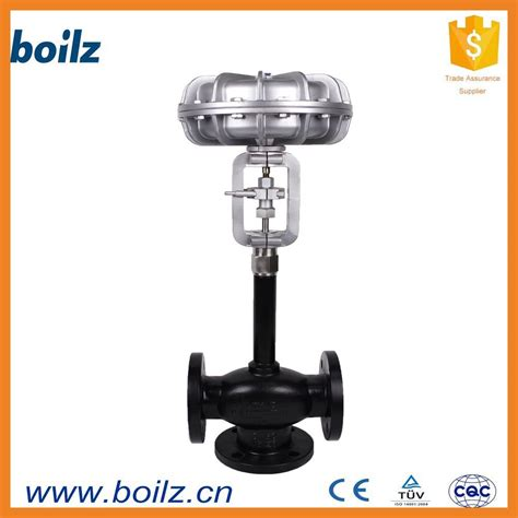 Gas Fireplace Valves by Gas Cooker Temperature Valve Gas Fireplace