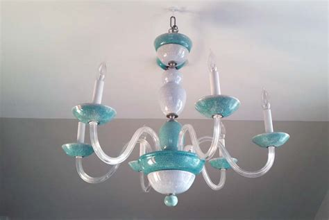 Custom Chandeliers Chandeliers Puzz Pottery