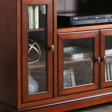 55 inch tv cabinet walker edison antique style highboy 55 inch tv cabinet
