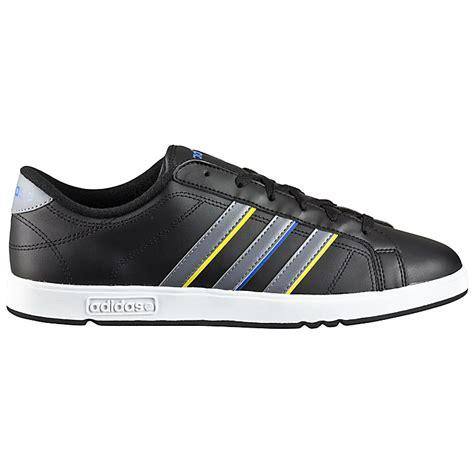 Sepatu Adidas Neo Yeezy Murah Sneakers Murah adidas neo calshot