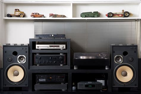 best house stereo system stereo system upgrades to improve sound quality