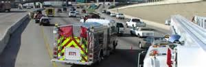 Traffic Incidents Traffic Incident Management