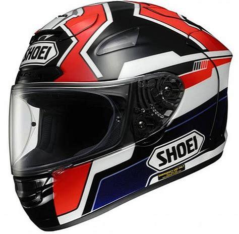 Helm Shoei Replika Helm Shoei Replika Marc Marquez 2013 Dijual Rp 11 Jutaan