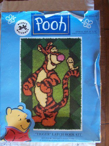 rug plan kits 24 best images about hook rugs on latch hook rug kits hooks and eagles