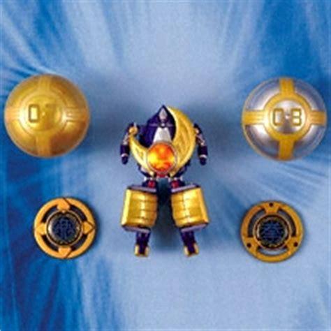 Dx Sentai Hurricaneger Senpuujin ninpuu sentai hurricanger toys sentai central