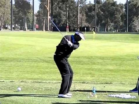 vj singh golf swing if i don t like someone i ll let that p by vijay singh
