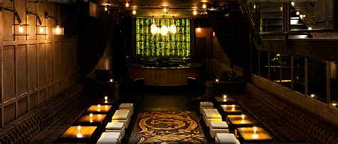 Top Bars In Nyc by Best Nightclubs In New York City Top 10 Alux