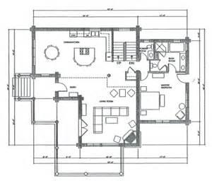 Rec Room Floor Plans by Kitchen Recreation Room Floor Plans Floor Plan