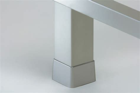 basamenti per tavoli tavoli e basamenti giesse technology
