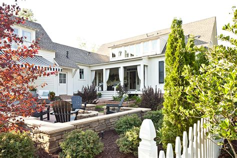 southern living house plans 2012 farmhouse revival print southern living house plans