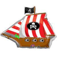 barco pirata grande globo barco pirata grande