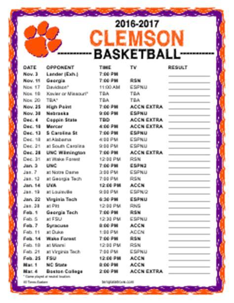 printable uk basketball schedule 2018 uk basketball 2017 2018 roster basketball scores