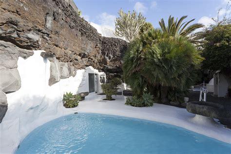 sede legale msc crociere immagine 30 isole canarie e marocco