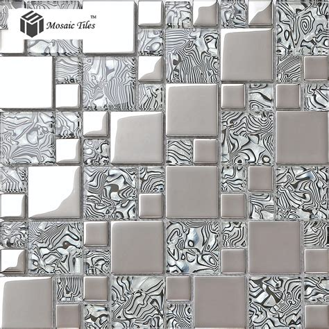 glass tile bathroom designs tst glass tile zebra design innovation bathroom