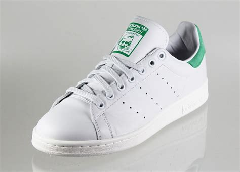 Adidas Stansmith Import adidas stan smith