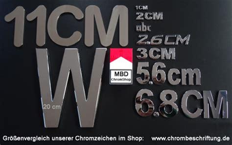 Klebebuchstaben 8cm by 3d Buchstaben Autobuchstaben Chrombuchstaben Chrom