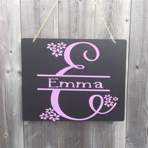 room name signs best 25 room signs ideas on diy home decor bedroom small room furniture