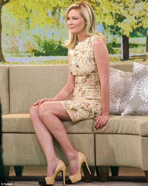 Ill What Shes Kirsten Dunst And Uberlube by Kirsten Dunst Explains How She Played Manic Depressive In
