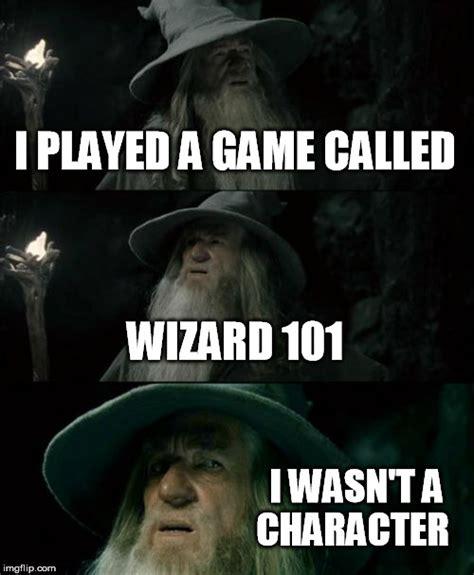 Wizard Memes - confused gandalf meme imgflip