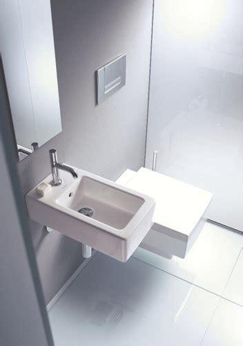 duravit bidet vero toilet coupled bidet toilets from duravit