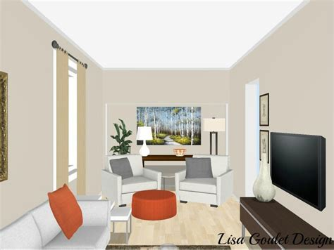 long narrow living room with fireplace in center fine long narrow living room with fireplace in center