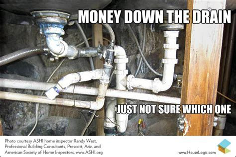 Downhill Plumbing plumbing plumbing memes grow plumbing dedicated to growing your plumbing business