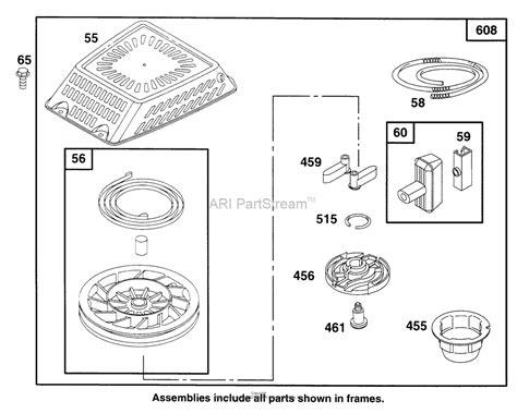 toro gts 6 5 parts diagram toro 6 5 gts parts toro tractor engine and wiring diagram