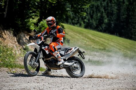 Ktm 690 Enduro R Review 2014 Ktm 690 Enduro R Picture 534773 Motorcycle Review