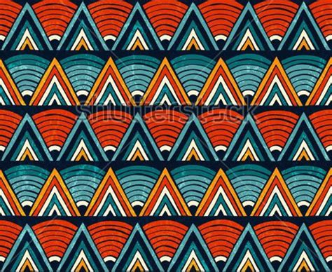 african pattern psd 9 african patterns psd vector eps png format download