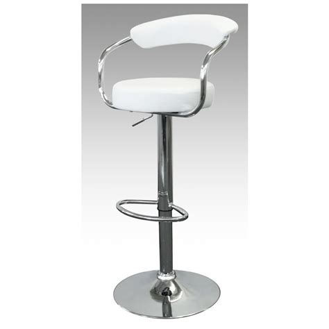 bar stools uk bar stools uk trade show bar stools