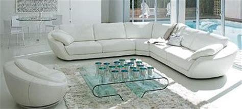 sofas rinconeros grandes decoraci 243 n rinconeras y sof 225 s de grandes dimensiones
