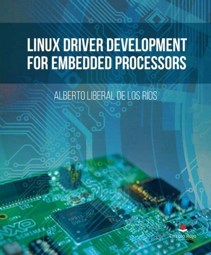 embedded linux development using yocto projects second edition learn to leverage the power of yocto project to build efficient linux based products books compare price to linux development tragerlaw biz