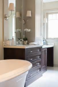 Bathroom Color Palette Ideas Interior Design Ideas Home Bunch Interior Design Ideas