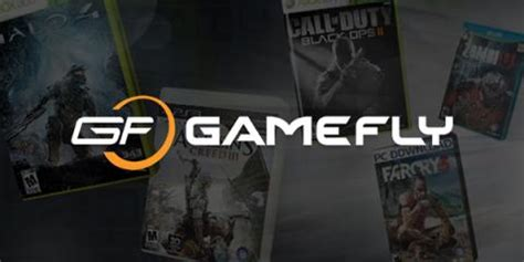Gamefly Gift Card - get 20 for trying gamefly mommies with cents