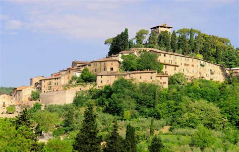 best town in tuscany top 10 1 tuscany s hilltop towns and villages