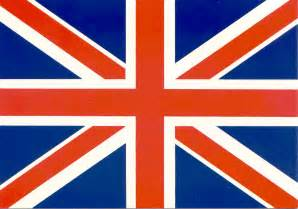 uk colors graafix uk flag wallpapers