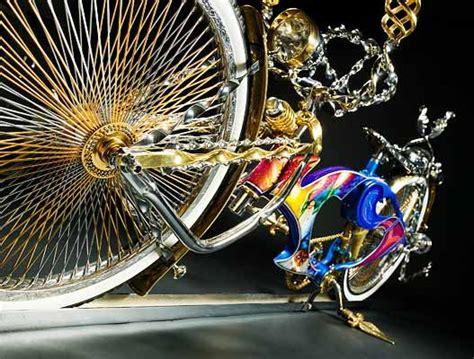 Harga Kaos Dalam Merk Rider bikin jaket dan kaos kualitas distro sepeda low rider