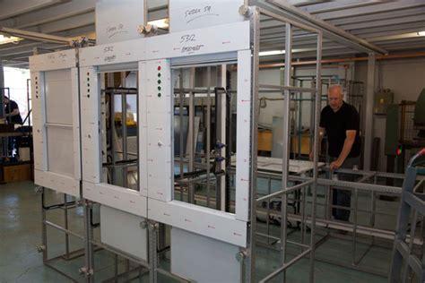 design manufacturing england design manufacturing goods lifts dumb waiter lifts