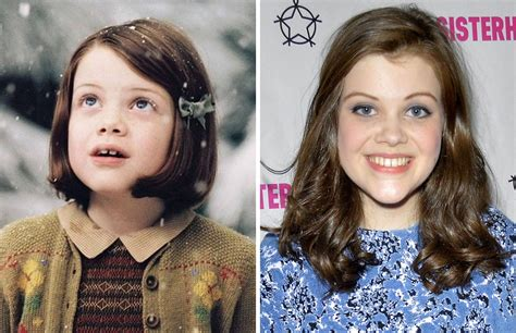 famous celebs you wouldn t recognize today 11 grown up child actors that you would never recognize today