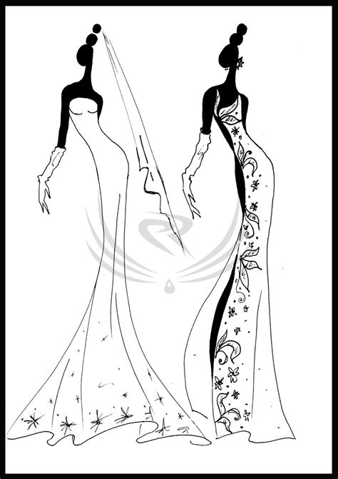 color pattern fashion fashion designer coloring pages bestofcoloring com