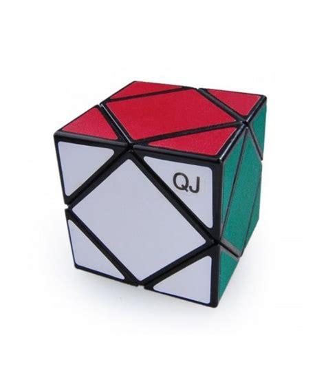 Qj Skewb qj skewb black base cube buy qj skewb black base cube