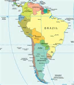 south america brazil map brazil for ks1 and ks2 children brazil homework help