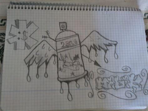 imagenes que digan brayan ariana te amo en graffiti imagui
