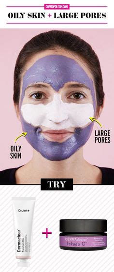 Detox Mask Make You Out At Firstr by 1000 Ideas About Clay Masks On Masks Pinch