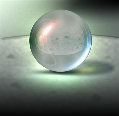 cool texture transparent sphere psd layered free psd in