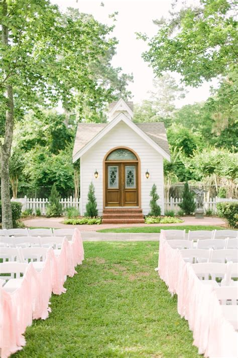 same day wedding chapels in southern california southern wedding tiny chapel