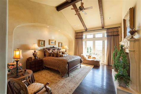 mediterranean style bedroom 23 tan bedroom ideas decorating pictures designing idea