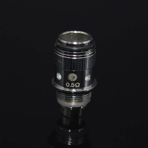 Joyetech Procl Series Atomizer Replacement Spare Parts joyetech ego one clone coils replacement sub ohm coils for