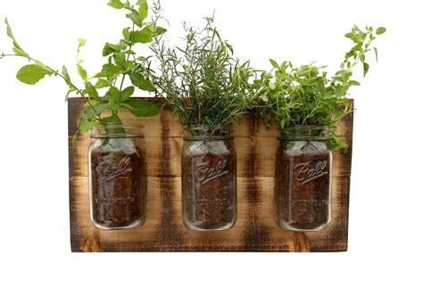 indoor herb planters hanging herb planters indoor herb rustic herb planter hanging planter indoor herb garden