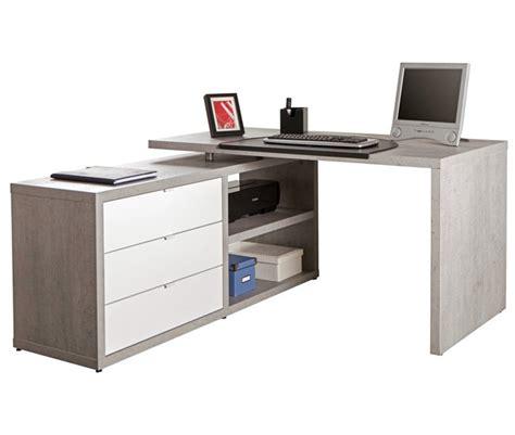 segunda mano escritorios escritorio interesante escritorios conforama escritorios